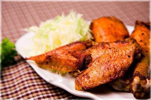 Làm gà chiên giòn cay kiểu Hàn Quốc không thể bỏ lỡ bước quan trọng này!
